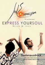 Soul Expression