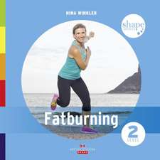 Shape Secrets Fatburning 02