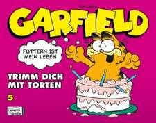 Garfield 05