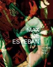 Max de Esteban