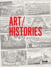 Art/Histories