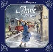 Anne in Kingsport 09
