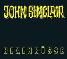 John Sinclair - Sonderedition 04