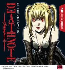 Death Note - Folge 04
