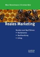 Reales Marketing
