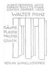 Walter Prinz