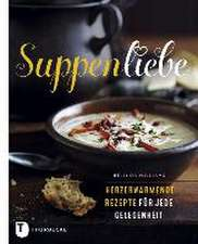 Suppenliebe