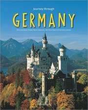 Journey Through Germany:  Rangordnung Und Idoneitat in Hofischen Gesellschaften Des Spaten Mittelalters