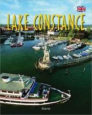 Journey Around Lake Constance:  Rangordnung Und Idoneitat in Hofischen Gesellschaften Des Spaten Mittelalters