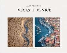 Vegas/Venice