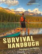 Survival-Handbuch