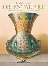 Prisse D'Avennes:  Arab Art