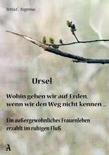Ursel