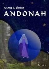 Andonah
