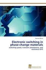 Electronic Switching in Phase-Change Materials:  Kontrolle Durch Kir-Genotyp Und HLA-Polymorphismus
