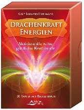 Drachenkraft-Energien