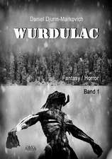 Wurdulac (1)