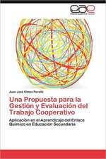 Una Propuesta Para La Gestion y Evaluacion del Trabajo Cooperativo:  de Mecanismo Propagandistico a Archivo Historico