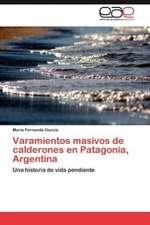 Varamientos Masivos de Calderones En Patagonia, Argentina:  Manejo Clinico