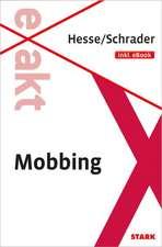 Beruf & Karriere / Mobbing