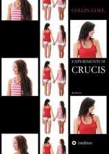 Experimentum Crucis