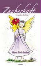 Zauberhaft - Engelgedichte