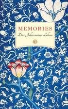 Memories 3