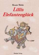 Lillis Elefantenglück