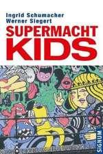 Supermacht KIDS