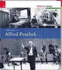 Alfred Peschek