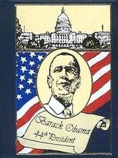Inaugural Address Minibook