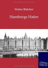 Hamburgs Hafen