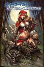 Grimm's Fairy Tales: Mythen und Legenden 01