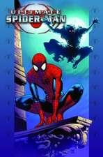 Der Ultimative Spider-Man 20 - Tod eines Kobolds