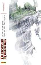 Dungeons & Dragons Sammelband 02