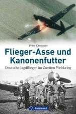 Flieger-Asse und Kanonenfutter