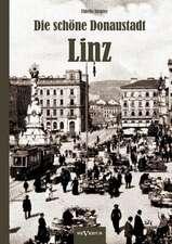 Die Sch Ne Donaustadt Linz. Historischer Reisef Hrer Von 1924 in 33 Photographien:  Aus Meinem Leben. Eine Autobiographie in Zwei B Nden