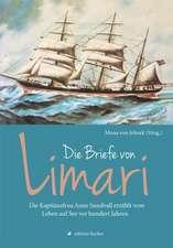 Die Briefe von Limari