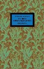 Historisch-Kritische Ausgabe sämtlicher Handschriften, Drucke: In der Strafkolonie