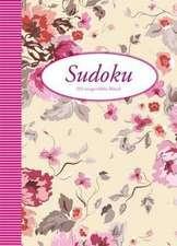 Sudoku Deluxe Bd. 1