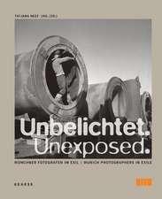Unexposed