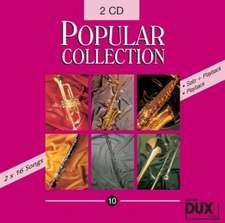 Popular Collection 10