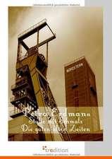 Stulle Mit Schmalz:  Ku Czci Nowo Zalozonego Wydzialu Prawa I Administracji / In Honor of the New Faculty of Law and Administration / Zu Eh