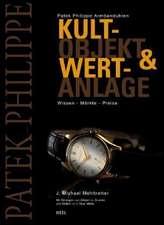 Patek Philippe Armbanduhren