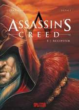 Assassin's Creed 03