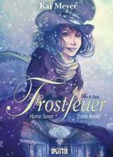 Frostfeuer 02.