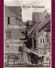 Ernst Nöldeke