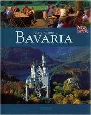 Fascinating Bavaria