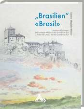 Brasilien Brasil