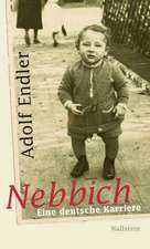 Nebbich